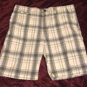 Faded Glory Men's Shorts